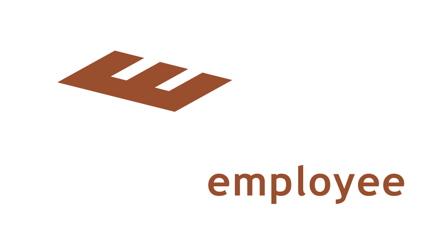 Exceptional Employee Experience